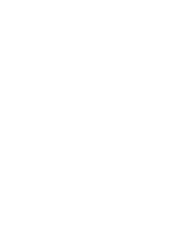 AUTO CAR NO, voitures d'occasions