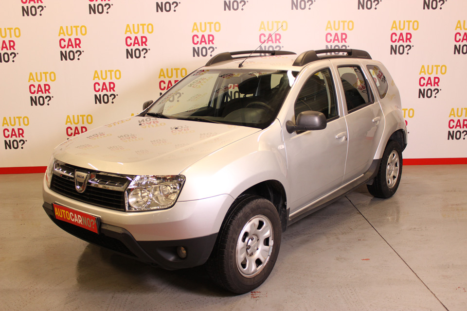 duster car ringtone mp3 download 2012 dacia duster ambiance 1 5 dci 90 4x2 air mp3 nsw car. Black Bedroom Furniture Sets. Home Design Ideas