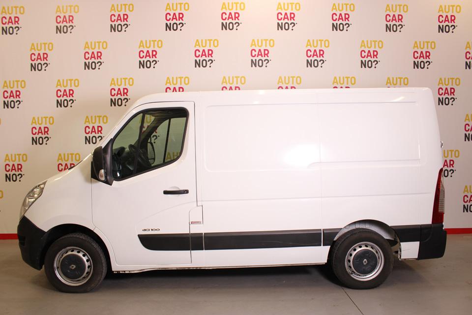 occasion renault master 3 cb 9pl l1h1 blanc diesel montpellier 7958 auto car no. Black Bedroom Furniture Sets. Home Design Ideas