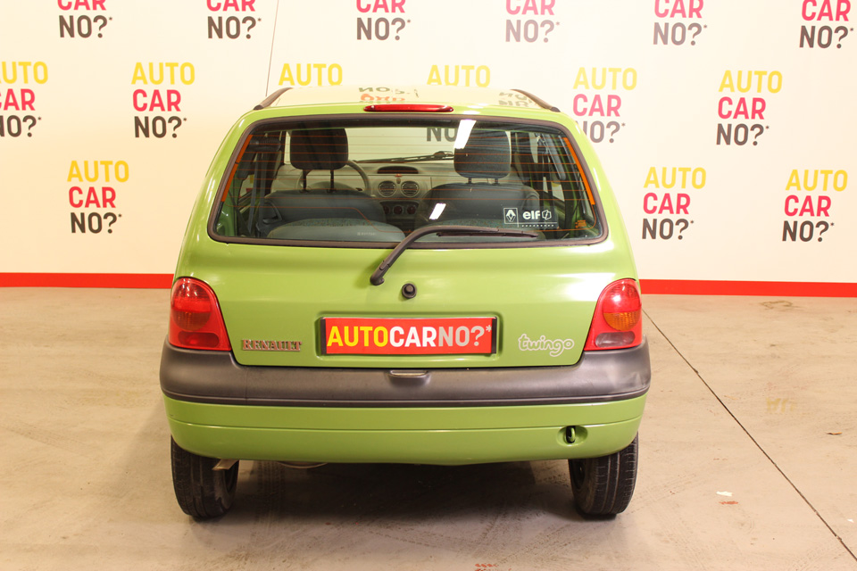 Voiture occasion twingo marseille mary satterfield blog - Voiture occasion marseille garage ...