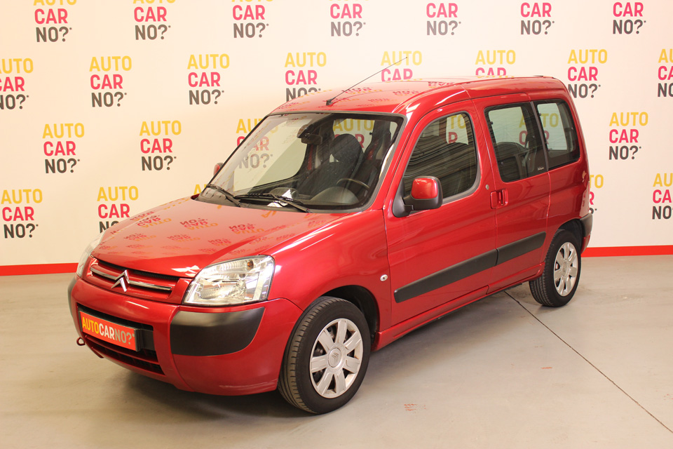 Berlingo occasion 5 places voiture occasion berlingo 5 for Garage opel caen