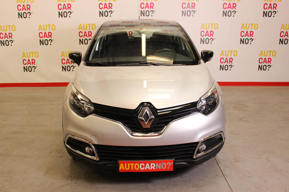 occasion renault captur 1 5 dci 90 energy s s business eco2 gris diesel nimes 8131 auto car no. Black Bedroom Furniture Sets. Home Design Ideas