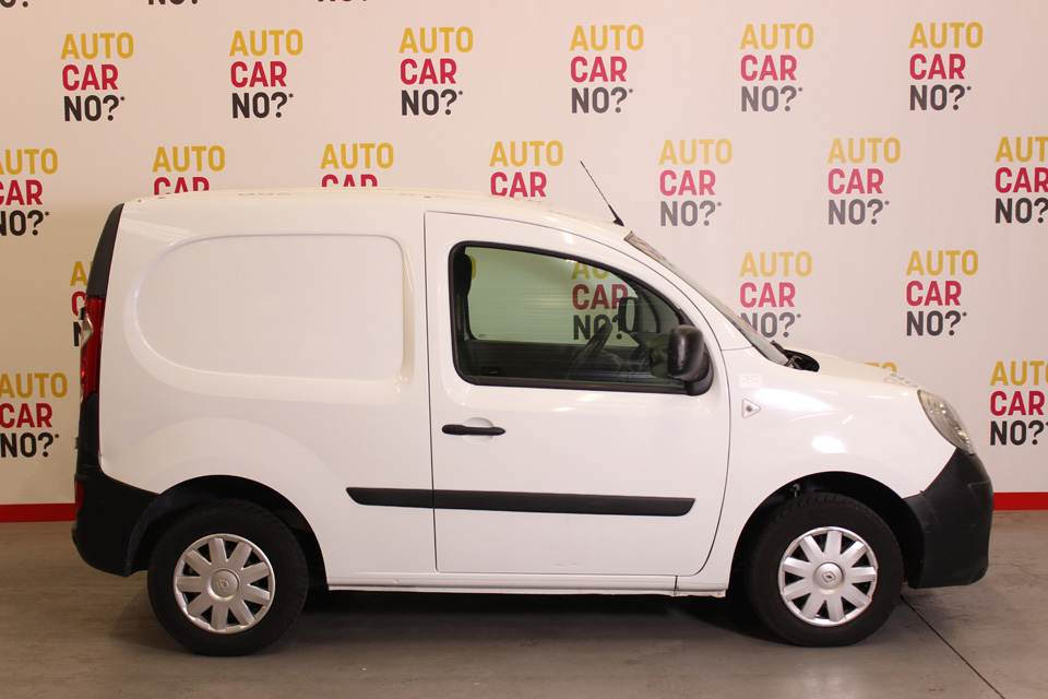 occasion renault kangoo express 2 compact extra dci70 blanc diesel nimes 8117 auto car no. Black Bedroom Furniture Sets. Home Design Ideas