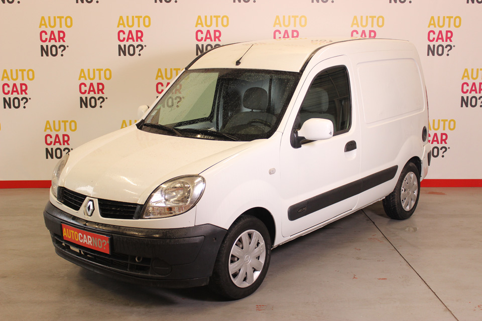 occasion renault kangoo express 1 5 dci 70 grand confort. Black Bedroom Furniture Sets. Home Design Ideas