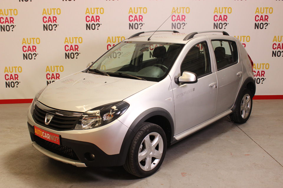 voiture occasion dacia kathy dreyer blog