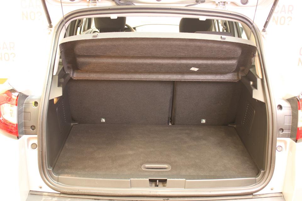 occasion renault captur 1 5 dci 90 energy s s zen eco2 gris diesel avignon 8253 auto car no. Black Bedroom Furniture Sets. Home Design Ideas