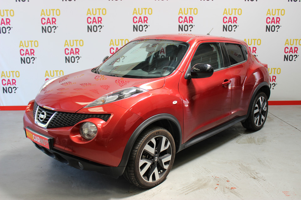 occasion nissan juke 1 5 dci 110 stop start connect edition rouge diesel montpellier 8298. Black Bedroom Furniture Sets. Home Design Ideas