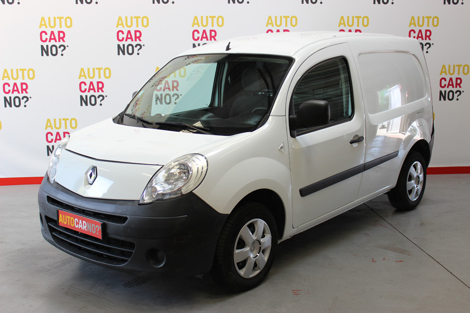 occasion renault kangoo 2 express grand confort l1 1 5 dci 70 blanc diesel nimes 8305 auto. Black Bedroom Furniture Sets. Home Design Ideas