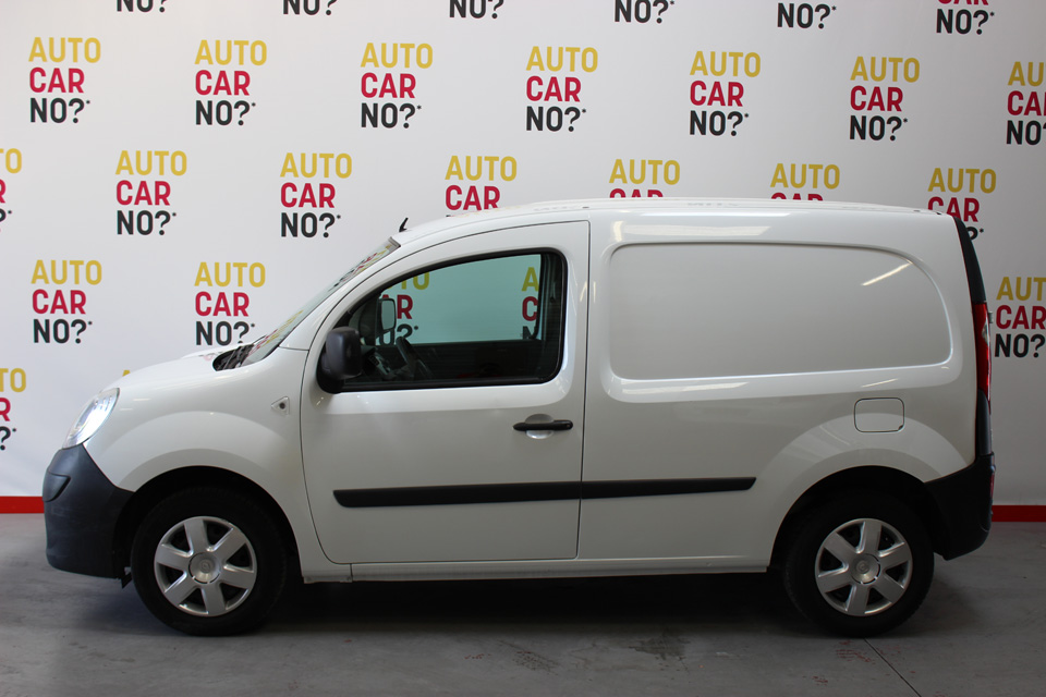 voiture occasion renault kangoo express grand confort l1 1 5 dci 70. Black Bedroom Furniture Sets. Home Design Ideas