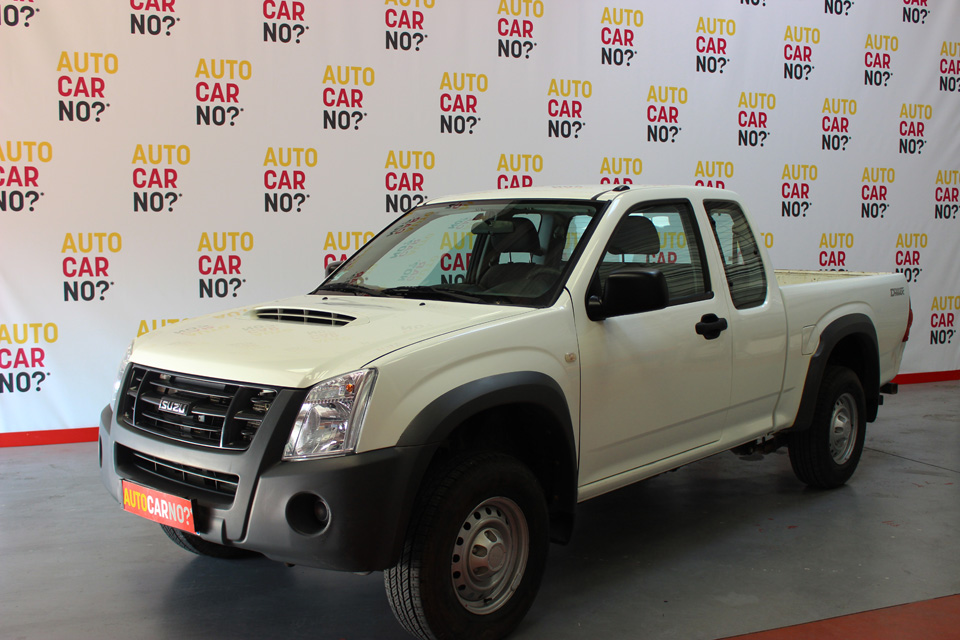 voiture occasion isuzu d max saltz ana blog. Black Bedroom Furniture Sets. Home Design Ideas