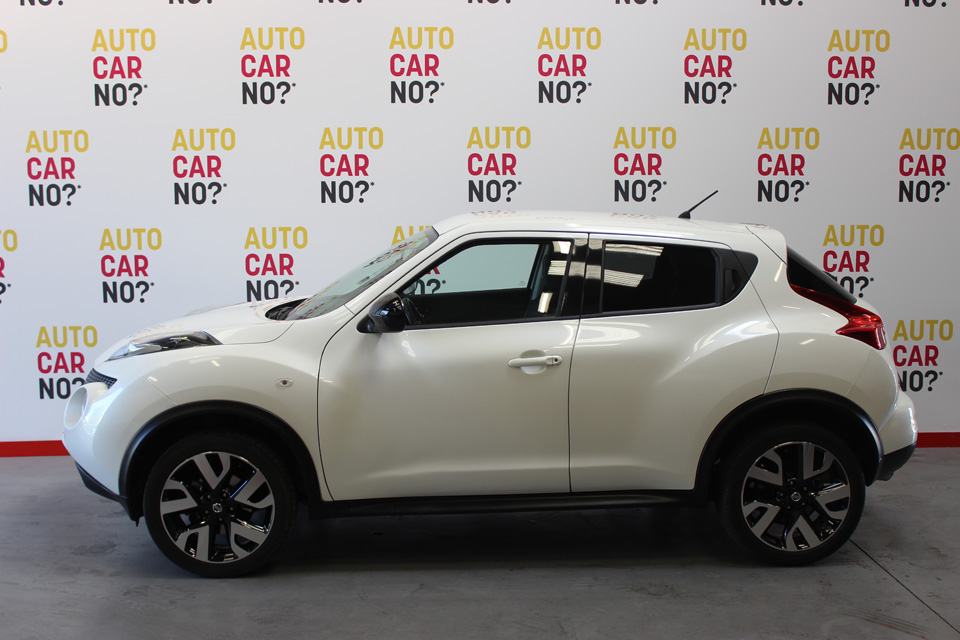 occasion nissan juke occasion nissan juke 1 5 dci 110 stop start connect nissan juke cdi 106. Black Bedroom Furniture Sets. Home Design Ideas