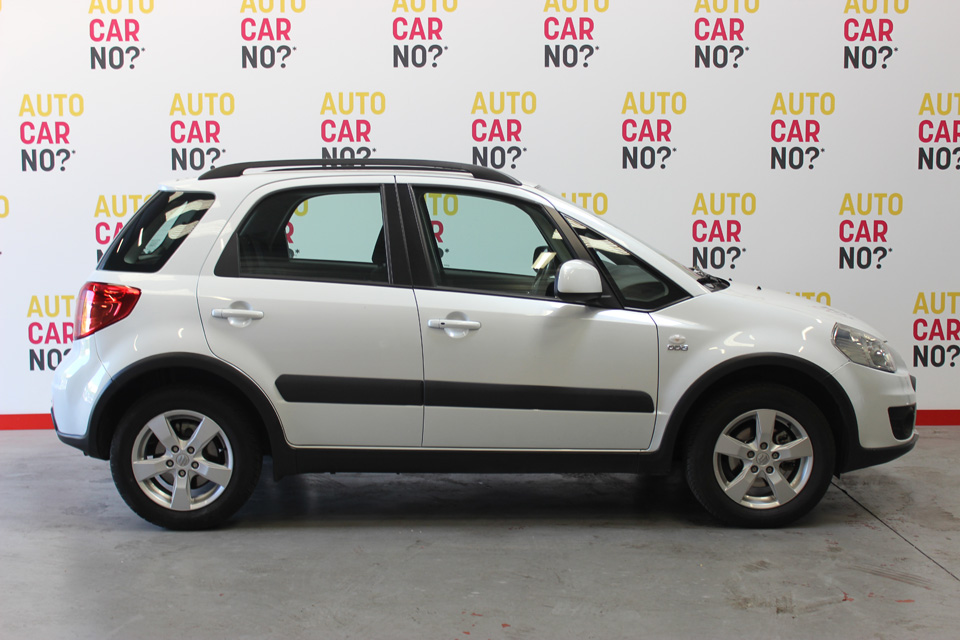 voiture occasion suzuki sx4 4x4 gloria whatley blog