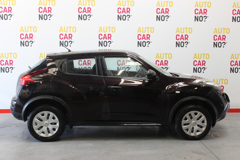 nissan juke essence occasion nissan juke essence 2012 occasion 70000km casablanca nissan juke. Black Bedroom Furniture Sets. Home Design Ideas