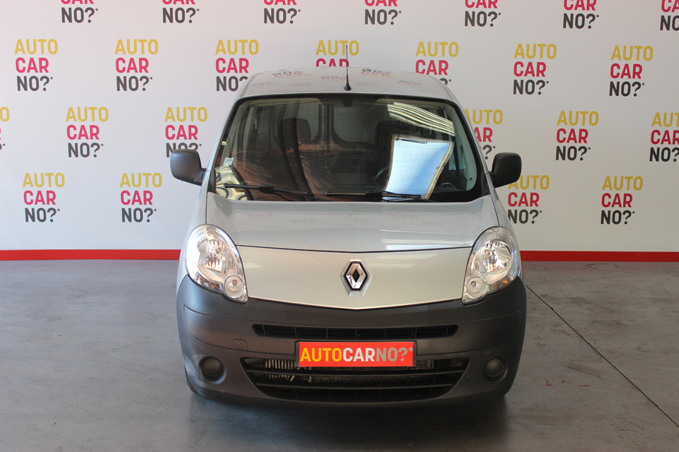 occasion renault kangoo 2 express compact extra dci 70 gris diesel montpellier nos v hicules. Black Bedroom Furniture Sets. Home Design Ideas