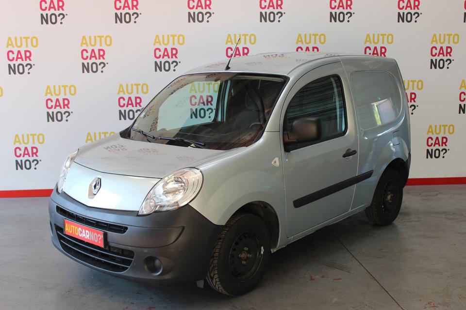 pin kangoo compact concept 5961 wallpaper automotive hd on. Black Bedroom Furniture Sets. Home Design Ideas