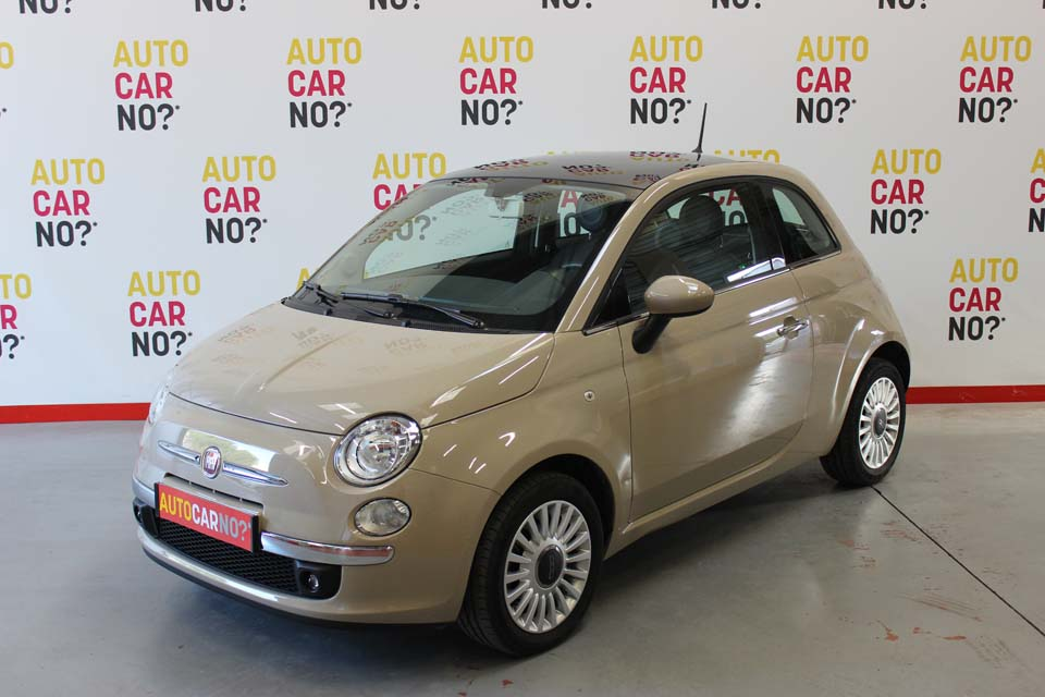 voiture occasion fiat 500 bertha roberts blog. Black Bedroom Furniture Sets. Home Design Ideas