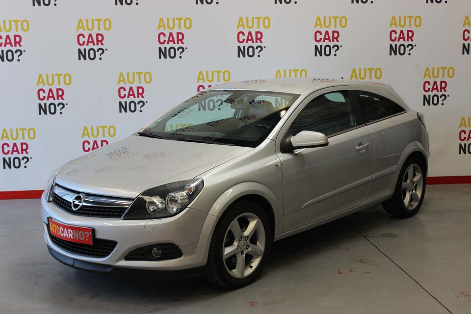 opel astra gtc occasion. Black Bedroom Furniture Sets. Home Design Ideas