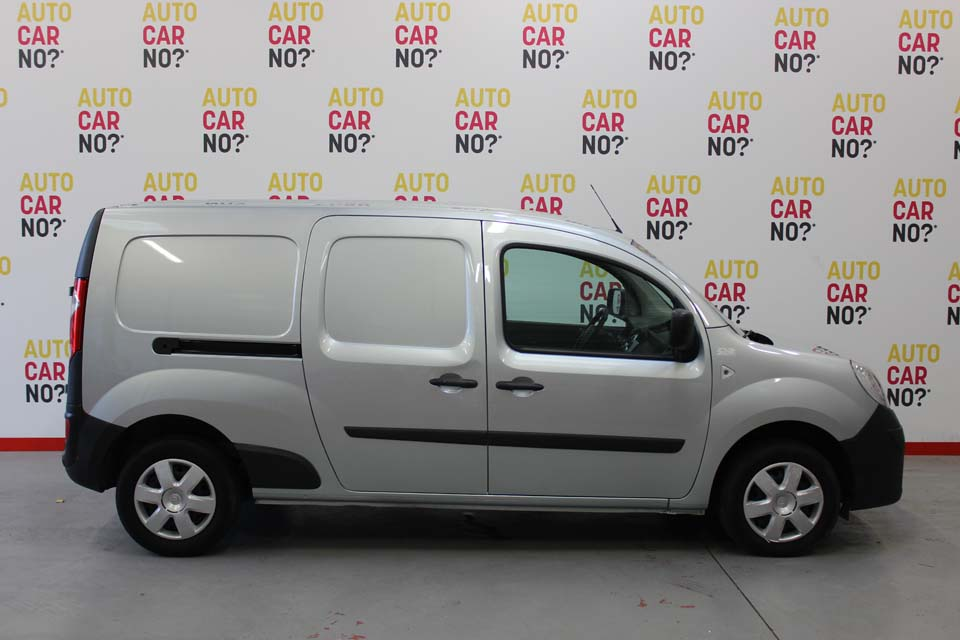 renault kangoo occasion le bon coin voiture kangoo occasion occasion renault kangoo 2 express. Black Bedroom Furniture Sets. Home Design Ideas