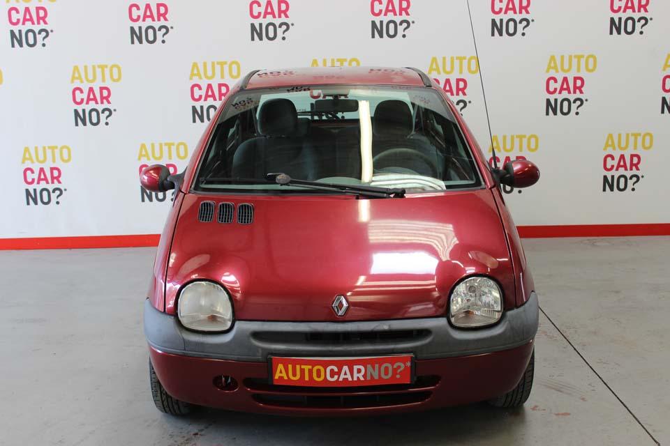 occasion renault twingo 1 2 16s privilege rouge essence arles 8584 auto car no. Black Bedroom Furniture Sets. Home Design Ideas