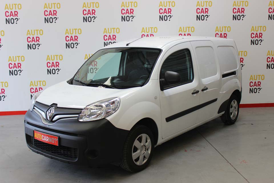 occasion renault kangoo 2 express grand volume grand confort 1 5 dci 90 blanc diesel nimes. Black Bedroom Furniture Sets. Home Design Ideas
