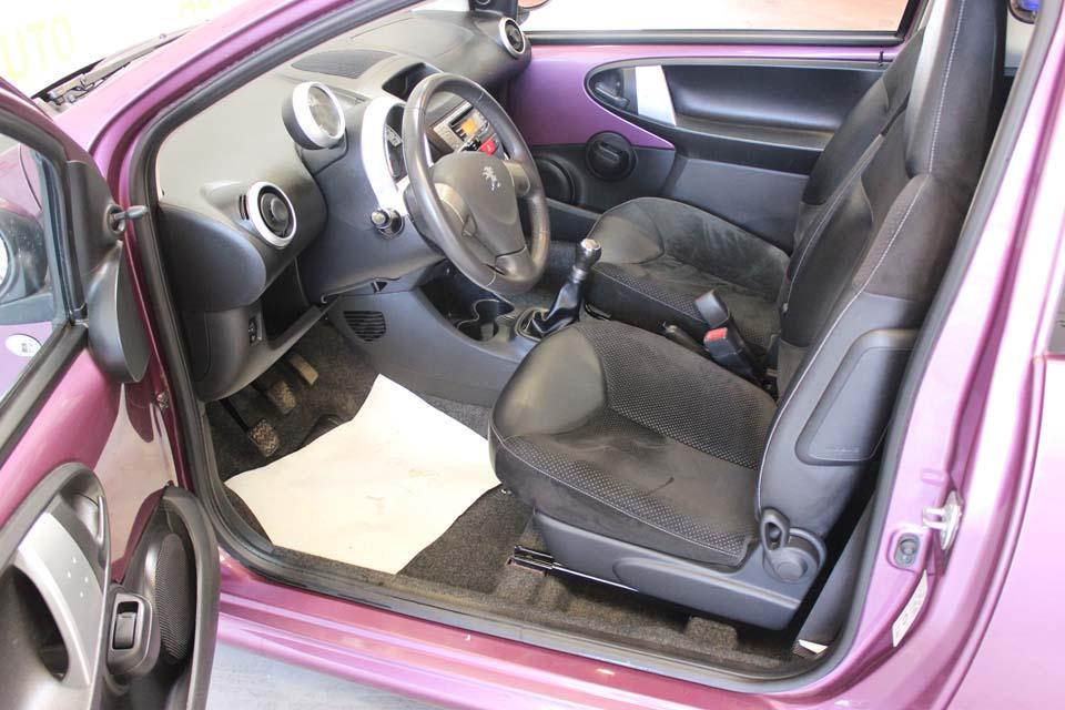 voiture occasion boite automatique pas cher assurance auto pas cher pour mercedes bva occasion. Black Bedroom Furniture Sets. Home Design Ideas