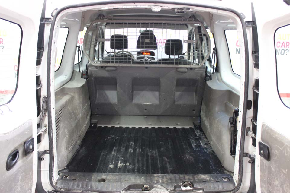 kangoo maxi occasion renault kangoo express maxi renault f kangoo maxi 1 5 dci kastenwagen. Black Bedroom Furniture Sets. Home Design Ideas