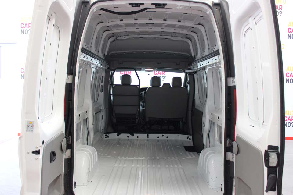 occasion renault trafic 2 l2h2 dci 90 generique blanc diesel al s 8697 auto car no. Black Bedroom Furniture Sets. Home Design Ideas