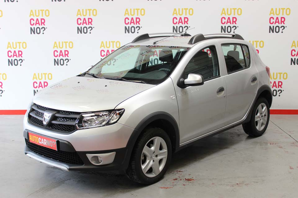 voiture dacia stepway dacia sandero stepway photos dacia sandero stepway maroc voiture dacia. Black Bedroom Furniture Sets. Home Design Ideas