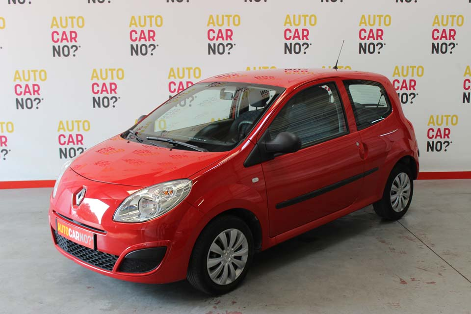 twingo 2 diesel twingo 2 gt diesel mitula auto moteur renault twingo ii phase 2 diesel twingo. Black Bedroom Furniture Sets. Home Design Ideas
