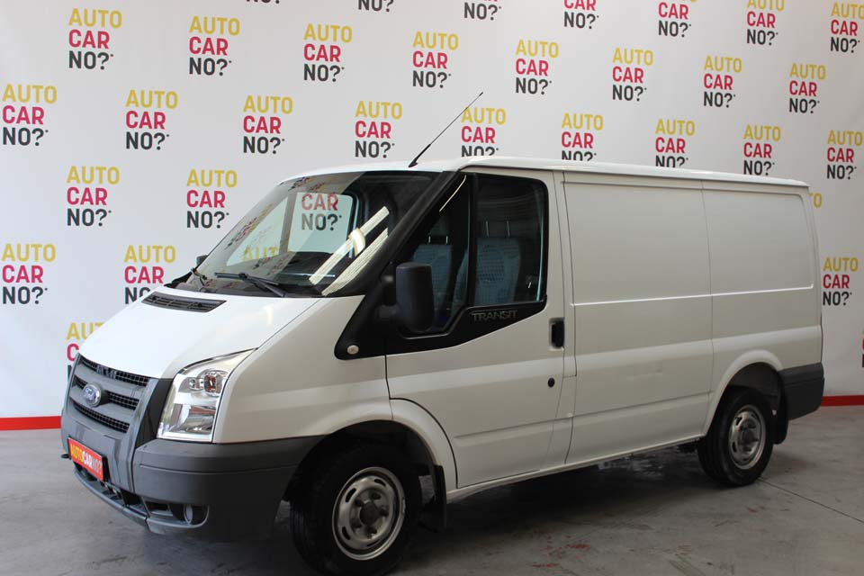 occasion ford transit 260 22 tdci 85 pack blanc diesel. Black Bedroom Furniture Sets. Home Design Ideas