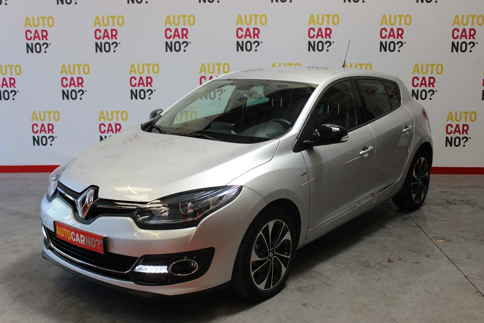 Garage renault montpellier voiture occasion for Garage renault bergerac occasions