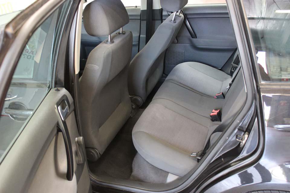 occasion volkswagen polo 4 tdi 100 match 5p noir diesel. Black Bedroom Furniture Sets. Home Design Ideas