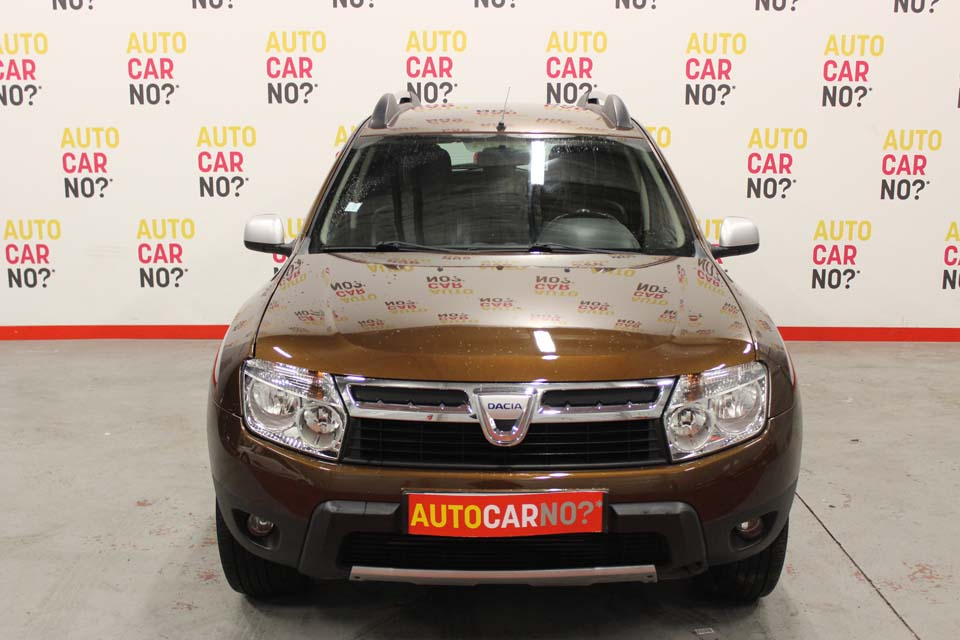 occasion dacia duster 1 5 dci 110 fap 4x2 prestige marron diesel montpellier 9182 auto car no. Black Bedroom Furniture Sets. Home Design Ideas