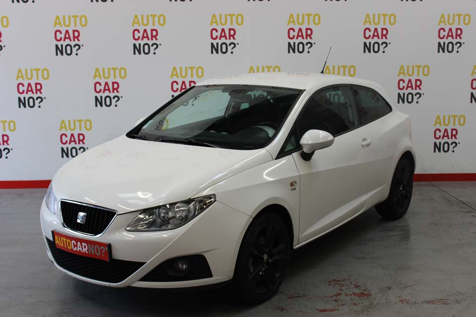 occasion seat ibiza 5 sc 1 9 tdi 105 fap sport blanc diesel montpellier 9231 auto car no. Black Bedroom Furniture Sets. Home Design Ideas