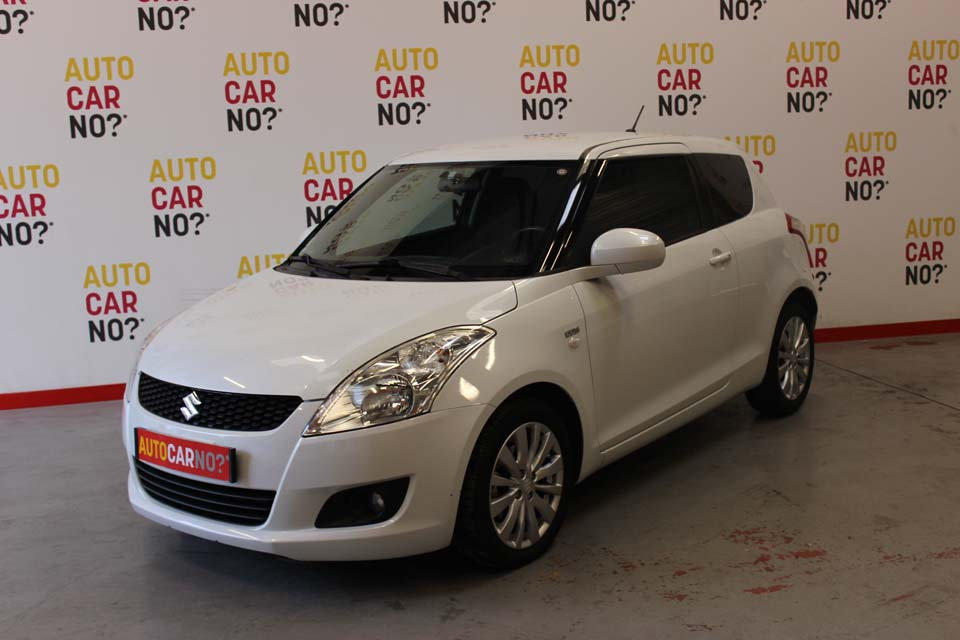 voiture occasion suzuki swift montpellier. Black Bedroom Furniture Sets. Home Design Ideas
