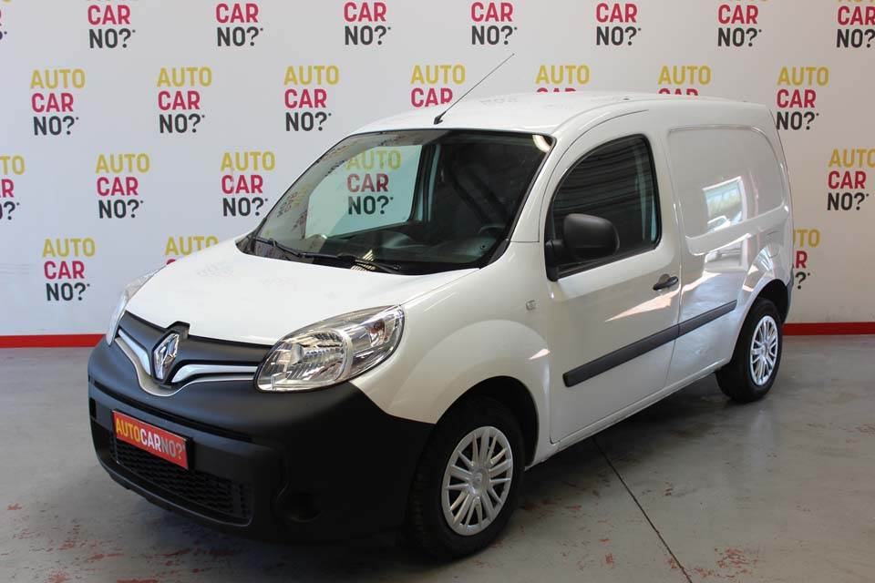 occasion renault kangoo 2 express grand confort energy 1 5 dci 90 blanc diesel nimes nos. Black Bedroom Furniture Sets. Home Design Ideas
