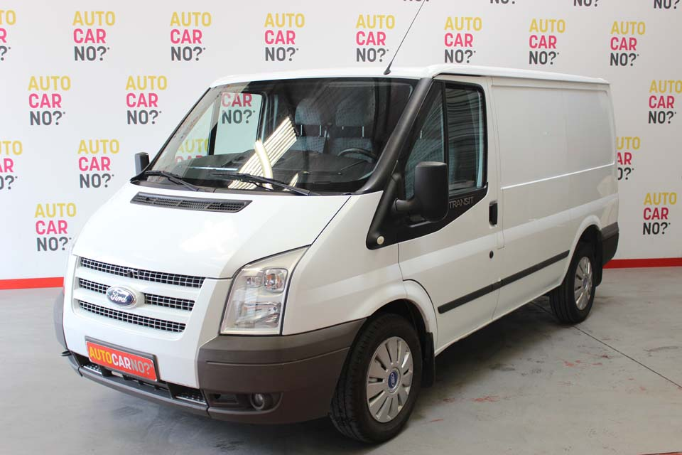 occasion ford transit 3 fourgon traction 260 cp trend 2 2. Black Bedroom Furniture Sets. Home Design Ideas