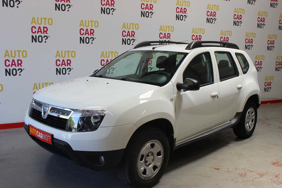 dacia duster occasion 4x4 used dacia duster 1 5dci 4x4 van diesel euro 5 m other used dacia. Black Bedroom Furniture Sets. Home Design Ideas