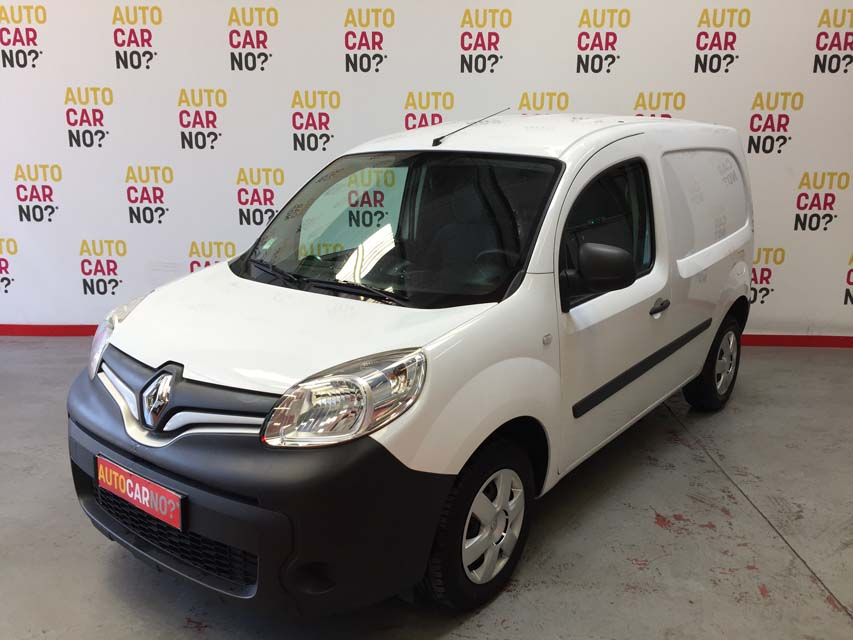 occasion renault kangoo 2 express 1 5 dci 75 energy grand. Black Bedroom Furniture Sets. Home Design Ideas