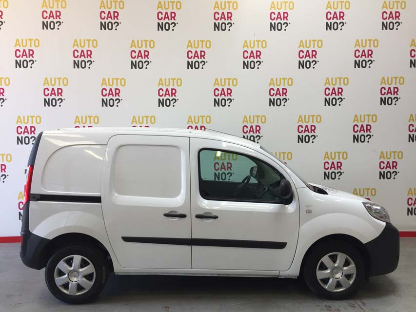 occasion renault kangoo 2 express 1 5 dci 75 grand confort. Black Bedroom Furniture Sets. Home Design Ideas