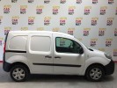 Voiture occasion RENAULT KANGOO 2 EXPRESS CONFORT ENERGY 1.5 DCI 75 BLANC Diesel Avignon Vaucluse #4