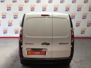 Voiture occasion RENAULT KANGOO 2 EXPRESS CONFORT ENERGY 1.5 DCI 75 BLANC Diesel Avignon Vaucluse #5