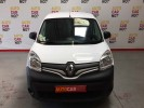 Voiture occasion RENAULT KANGOO 2 EXPRESS CONFORT ENERGY 1.5 DCI 75 BLANC Diesel Avignon Vaucluse #2