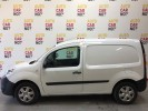 Voiture occasion RENAULT KANGOO 2 EXPRESS CONFORT ENERGY 1.5 DCI 75 BLANC Diesel Avignon Vaucluse #3