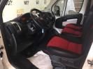 Voiture occasion FIAT DUCATO MY TOLE 3.0 M H2 2.0 MJT 115 PACK PROFESSIONAL BLANC Diesel Alès Gard #6