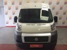 Voiture occasion FIAT DUCATO MY TOLE 3.0 M H2 2.0 MJT 115 PACK PROFESSIONAL BLANC Diesel Alès Gard #2