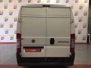 Voiture occasion FIAT DUCATO MY TOLE 3.0 M H2 2.0 MJT 115 PACK PROFESSIONAL BLANC Diesel Alès Gard #5