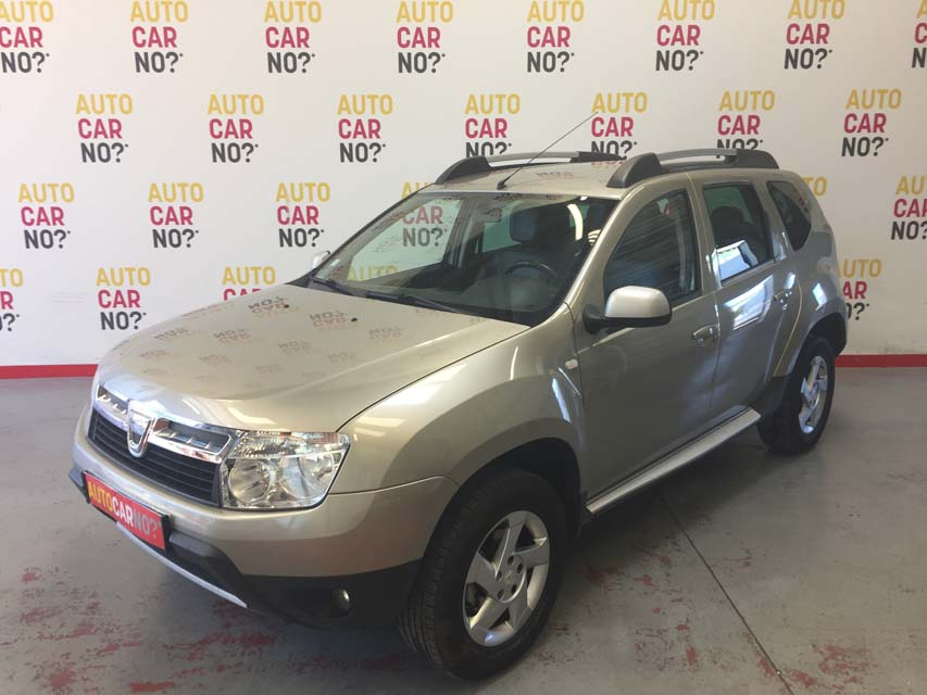 occasion dacia duster 1 5 dci 110 4x2 prestige beige diesel montpellier 9612 auto car no. Black Bedroom Furniture Sets. Home Design Ideas