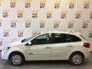 Voiture occasion RENAULT CLIO 3 ESTATE 1.5 DCI 85 DYNAMIQUE BLANC Diesel Alès Gard #3