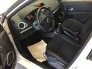 Voiture occasion RENAULT CLIO 3 ESTATE 1.5 DCI 85 DYNAMIQUE BLANC Diesel Alès Gard #6